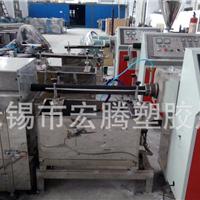 宏腾供应活性炭滤芯生产线_活性炭滤芯设备