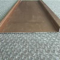 广州铝合金条形天花供应批发生产厂家