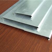定制铝合金条形天花、供应铝合金条形天花