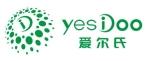 宁野环保科技(上海)有限公司