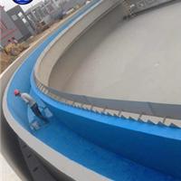 供应山东鲁蒙公司厌氧池防腐防水涂料