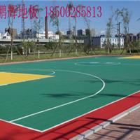 悬浮拼装地板 悬浮拼装地板价格 地板安装