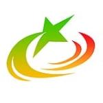 深圳市鑫科光电科技有限公司