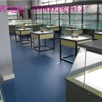 办公室地板 办公室地板价格 北京地板安装