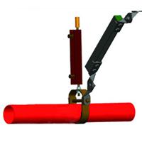 供应抗震支吊架,单管侧向支撑T