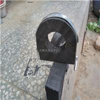供应特价批发热水管木管码 珠海水管木管码