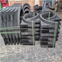 供应优质DN480保冷管支架 保冷管支架厂家