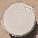 漂珠 涂料油漆漂珠 塑料工业漂珠 细白漂珠