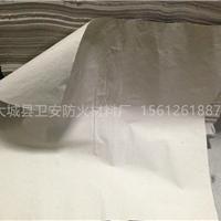 供应石棉纸 石棉纸价格 石棉纸厂家