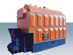 青海数锅炉公司――兰州哪里有售卖承压锅炉
