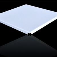 铝天花、氟碳铝单板生产厂家