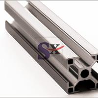 供应3030欧标工业铝型材
