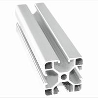 南京晟翔铝业4040欧标工业铝型材