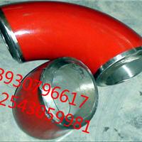 阳泉焊接弯头  对焊弯头价格 弯头厂家