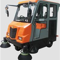 重庆扫地机免费试用/工业扫地车/金和洁力