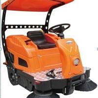 重庆扫地机好品牌/驾驶式扫地车/金和洁力
