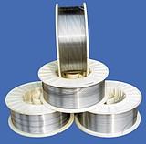供应D212耐磨药芯焊丝