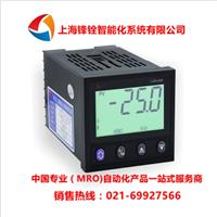 供应SWP-LCD-A/M735手动操作器