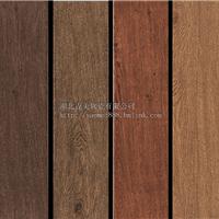 供应软瓷砖柔性饰面砖木纹系列