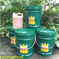供应深圳防锈油