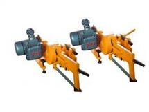 YTF-400型轨缝调整器 液压轨缝调整器