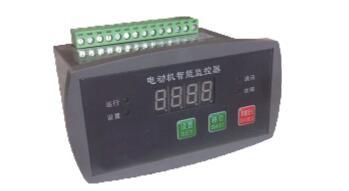 供应明德通科技ACXD98智能电动机保护器