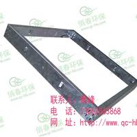 上海过滤器安装框,镇江不锈钢过滤器安装框