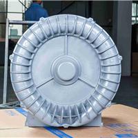 欧冠高压风机rb055铝合金压铸低噪音风机