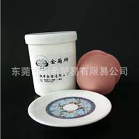 供应陶瓷水性移印调合油  陶瓷釉下彩移印油