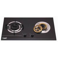 JZ(YRT)-L11 欧士乐 燃气灶 厨房电器
