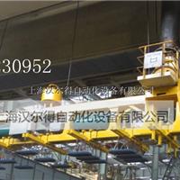 大型金属板材真空起重吸盘吊具、真空吸吊