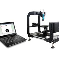 光学接触角测试仪DR-200
