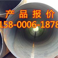 广东省珠海(优质螺旋管)出厂价格