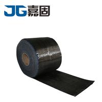 供应嘉固300g碳纤维布室内梁加固 梁板加固