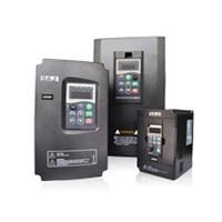 供应艾默德8000B系列高性能通用变频器