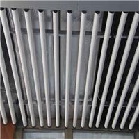 免焊铝挂片厂家、铝挂片安装