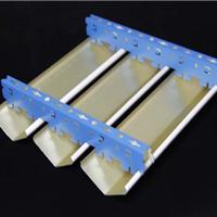 定做铝挂片、定制铝挂片、制做铝挂片