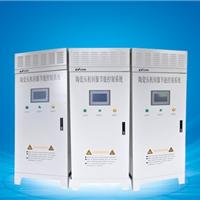 供应艾默德陶瓷压机伺服节能系统