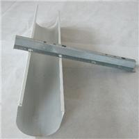 铝挂片加工、***免焊铝挂片批发