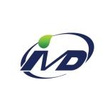 广州艾默德驱动系统技术有限公司