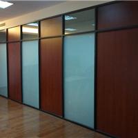 板式隔断 板式隔墙 北京饰面板高隔