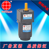 供应140W交流电机   6IK140A-AF