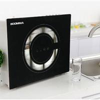 家用净水器招商加盟选哪个牌子好 柏玛品质服务全球