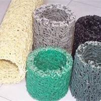 供应广东深圳塑料盲沟 软式透水管 波纹管