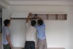 自贡市廖师傅设备安装有限责任公司