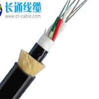 ADSS-12B1-PE-200,ADSS光缆报价