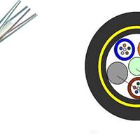 24芯光缆厂家,24芯ADSS光缆,ADSS光缆价格