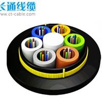 ADSS-48B1,ADSS光缆厂家,48芯光缆价格