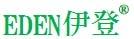 广州市迪飞家居有限责任公司