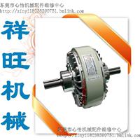 供应磁粉离合器维修磁粉制动器
